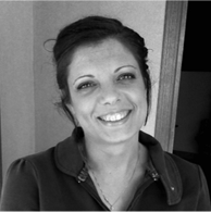 Dott. Ing. Eleonora NARDUCCI